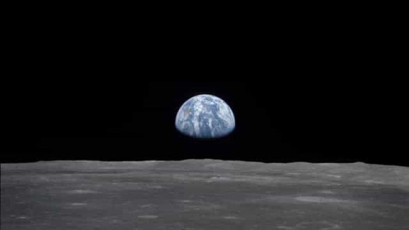 De Nobel a água na Lua, relembre os destaques da astronomia em 2020