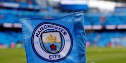 United perde do Leicester e Manchester City se sagra campeão do Inglês