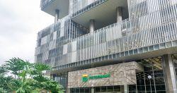 Petrobras diz que manterá política de preços, mas com frequência 'intermediária' de reajustes